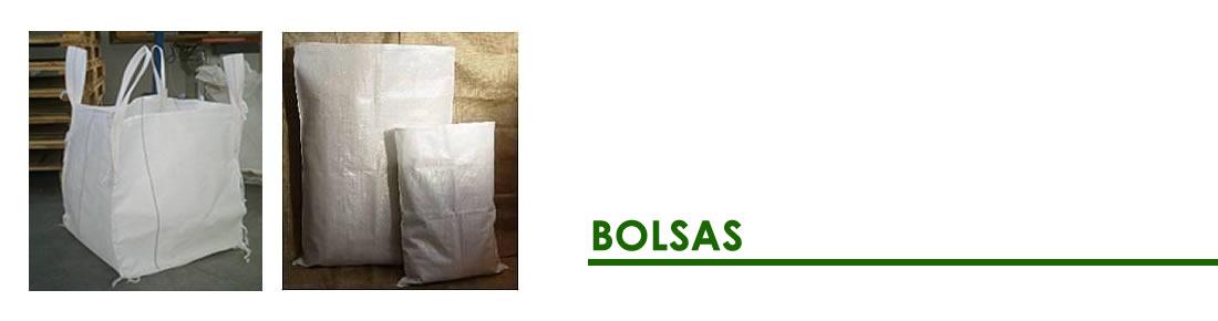 d1a94e485 ROSARIO BOLSAS